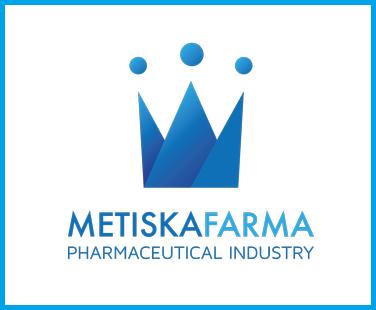 Lowongan Terbaru Farmasi Produksi PT. METISKA FARMA Jakarta Selatan