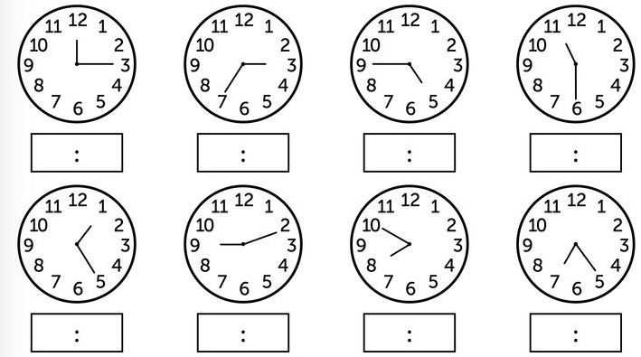 Eastern Standard Time Now