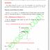 cours diagrammes thermodynamiques / thermodynamique 2 smp s3