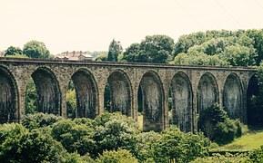 Top 6 for 2016: Aqueduct