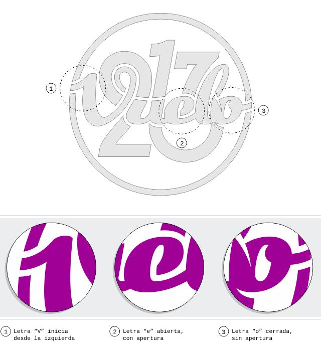 vuelo 213 logo
