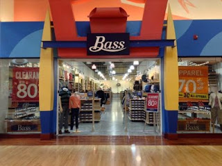 bass and company coupons