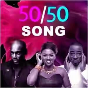 "Music VIDEO: Dhighsea – ""Bruce Lee"" 2Baba – ""50/50"" ft. Ice Prince & Waje"