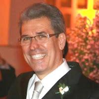 Ex-prefeito Fred Moreira Lima