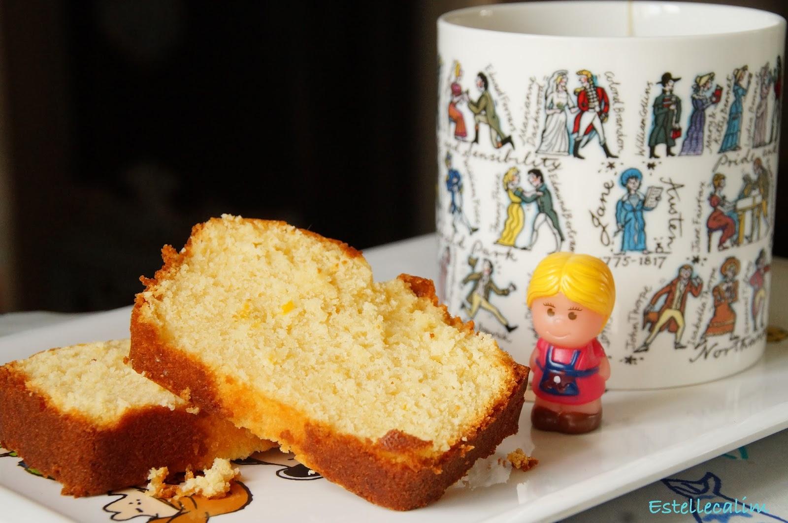 Recette Cake Petits Pois Micro Onde Szns Beurre