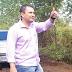 Vice-prefeito de Jataizinho morre em acidente na PR-090