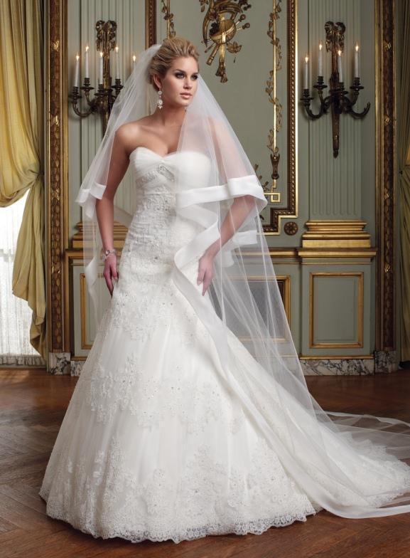Why Choosing Victorian Style Wedding Dresses | Wedding Celebration