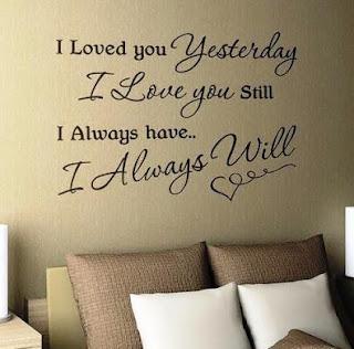 Gambar DP BBM Suami Istri Romantis Terbaru
