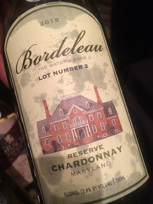"Image result for ""east coast wineries"" bordeleau"