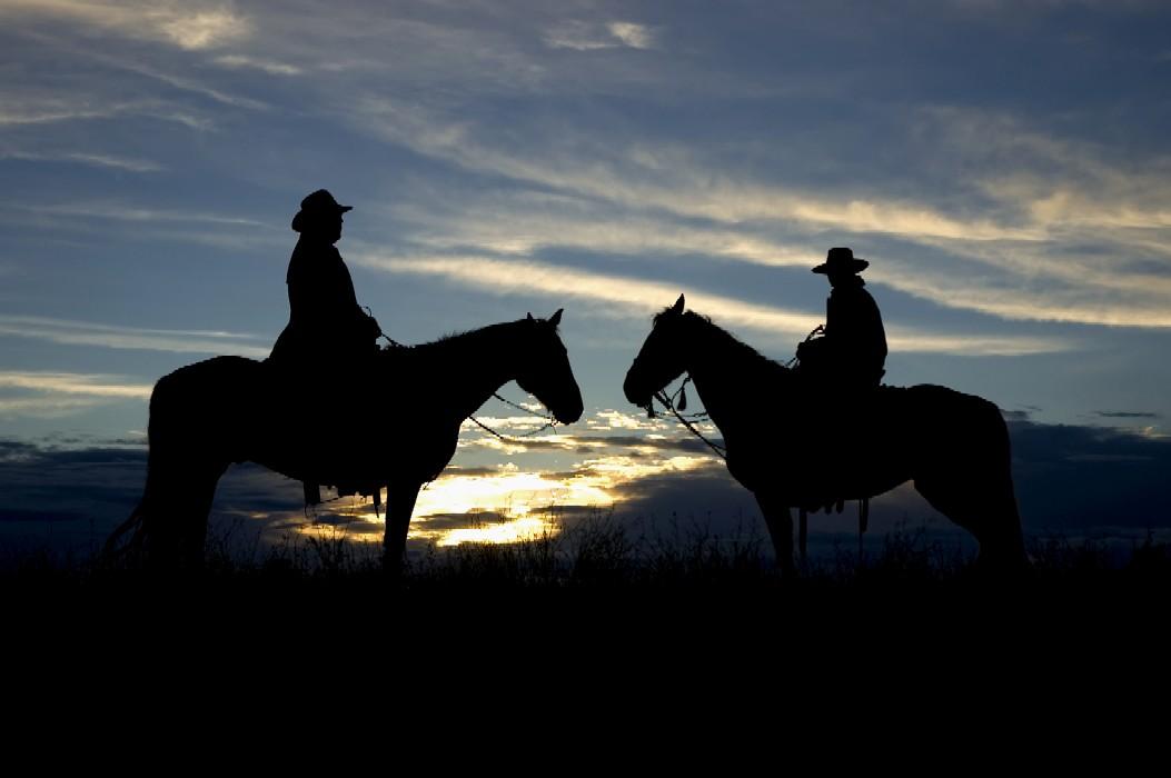 Cowboys+wbluesunrise Job For A Cowboy Lyrics on john davy, vocalist tattoo, goat skull, members drummer, death metal, album cover art, imperium wolves shirt, cd cover, jon davy, death metal bands,