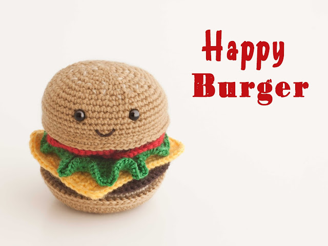 amigurumi-burger-hamburguesa-food
