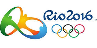 جدول الميداليات في  ريو2016 RIO