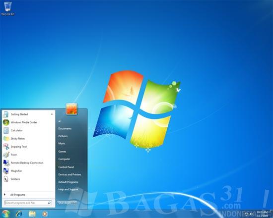 download windows 7 loader 32 bit bagas31