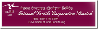 National Textile Corporation Limited