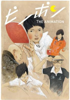 Ping Pong The Animation Todos os Episódios Online, Ping Pong The Animation Online, Assistir Ping Pong The Animation, Ping Pong The Animation Download, Ping Pong The Animation Anime Online, Ping Pong The Animation Anime, Ping Pong The Animation Online, Todos os Episódios de Ping Pong The Animation, Ping Pong The Animation Todos os Episódios Online, Ping Pong The Animation Primeira Temporada, Animes Onlines, Baixar, Download, Dublado, Grátis, Epi
