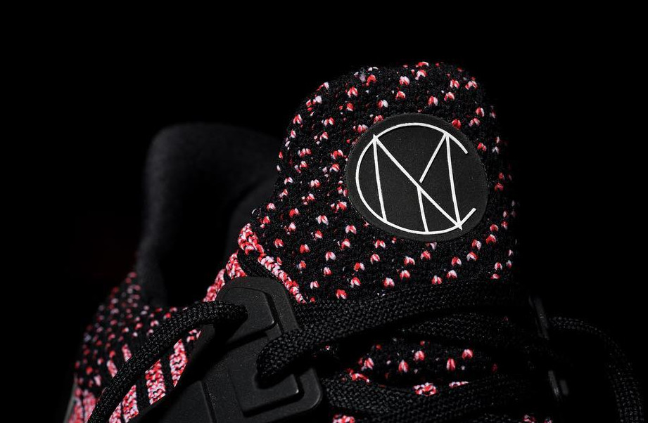 online store 9137e 87396 Adidas is once more using the Ultra Boost to celebrate Chinese New Year.  Shown for the first time here is the