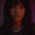 """Rihanna manda aquele rap em """"Lemon"""", nova música do N.E.R.D"""