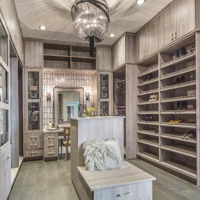 closet consignment colleyville tx