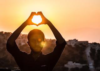 el_amor_que_quieres_dar