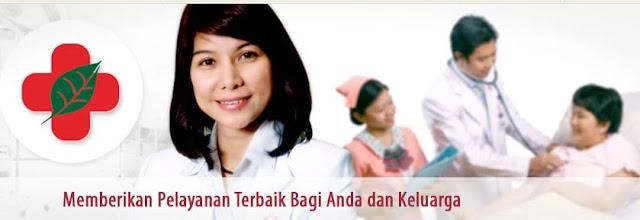 RS Mitra Kemayoran