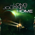 The Long Journey Home Releasing This May