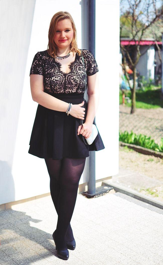 stylizacja_black white
