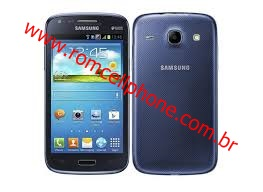 baixar rom firmware smartphone samsung galaxy core duos gt-8262b