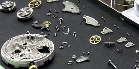 http://www.gronefeld.com/uploads/styles/watchmaking_big/contents_gallery/watchmaking_09.jpg