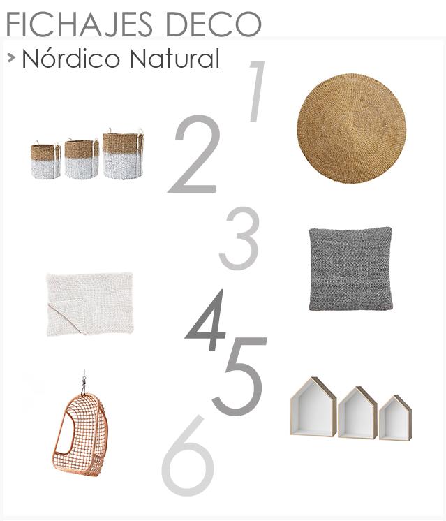 estilo-nordico-decoracion-slow-deco-fichajes-deco