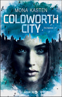 http://tausendbuecher.blogspot.de/2017/09/rezension-coldworth-city-mona-kasten.html