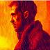 """[Artículo Especial]: ¿Por qué fracasó """"Blade Runner 2049""""?"""