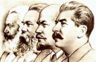 Αποτέλεσμα εικόνας για διεθνες κομμουνιστικο κίνημα