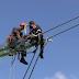 LUKAVAC  Sutra prekidi u snadbijevanju električnom energijom u Lukavcu i Srebreniku