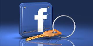 Hướng dẫn mở khóa tài khoản Facebook ( FAQ Danh Tính)