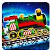 Christmas Games: Santa Train Simulator Game Tips, Tricks & Cheat Code
