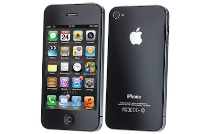 Apple Iphone 4S Firmware Download