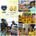 LBV completa 68 anos de serviços permanentes em favor das populações em situação de vulnerabilidade