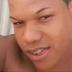Santo Antônio de Jesus: Jovem de 25 anos é morto no bairro Nova Brasília