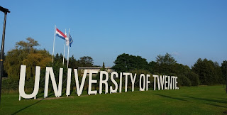 beasiswa s2 belanda university of twente scholarship