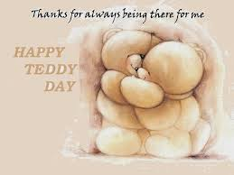 teddy day image 11
