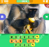 cheats, solutions, walkthrough for 1 pic 3 words level 188