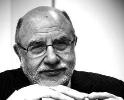 Juan Francisco Martín Seco