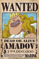 http://pirateonepiece.blogspot.com/2010/12/wented-newworld-amadobu.html