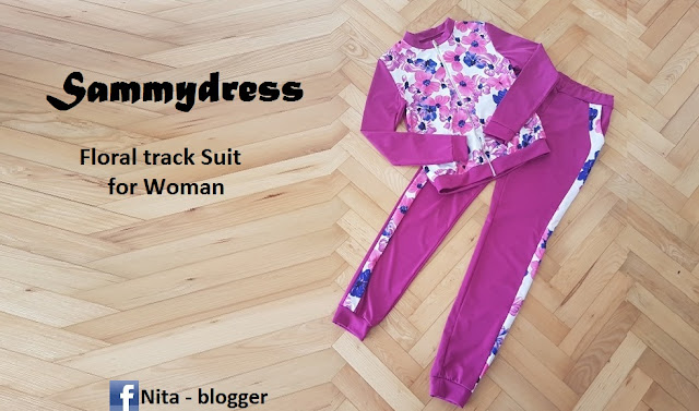 www.sammydress.com/product3145785.html?lkid=359571