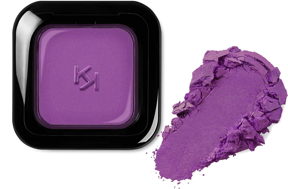 kiko-ombretto-mono-ultra-violet