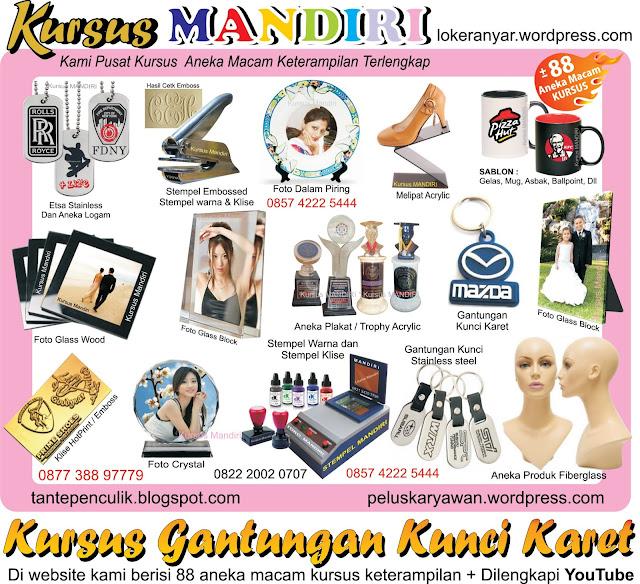 Pusat Kursus Gratis Untuk Umum Amp Calon Pengusaha Parfum