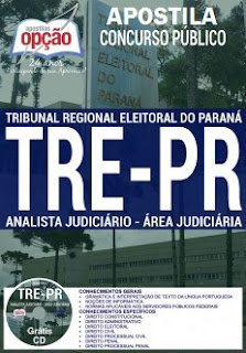 http://www.apostilasopcao.com.br/apostilas/2249/4503/concurso-tre-pr-2017/analista-judiciario-area-judiciaria.php