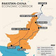 India can bleed CPEC to grinding halt