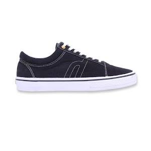 HRCN DECK Sepatu Sneakers Pria