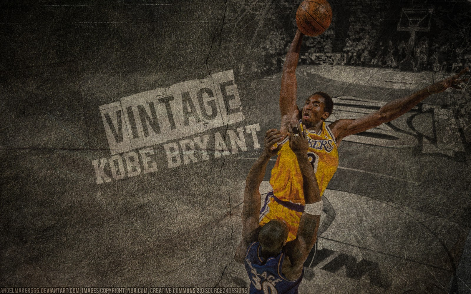 kobe bryant nice wallpapers - photo #24